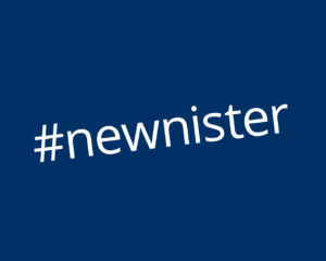 newnister