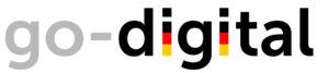 go-digital Förderprogramm