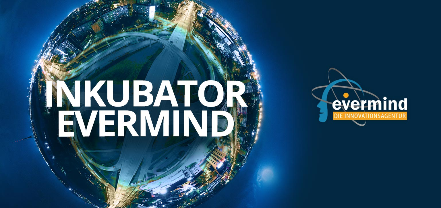 inkubator evermind 3d sphere panorama prinzip software aus leipzig