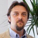 Matthias Hoger