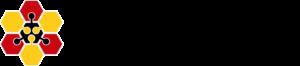 ZIM Netzwerk metastream