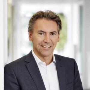 Dr. Ralf Gräßler