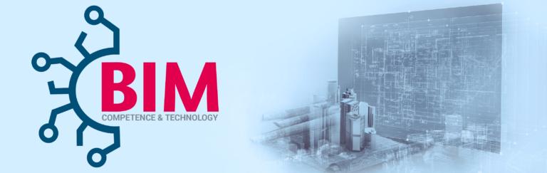 BIM ZIM-Netzwerk